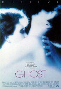 Ghostmovie