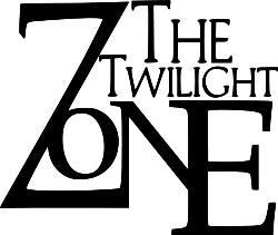 The Twilight Zone & The Dummy