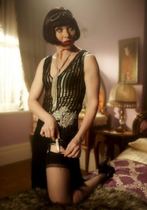 Miss-Phryne-Fisher-miss-fishers-murder-mysteries