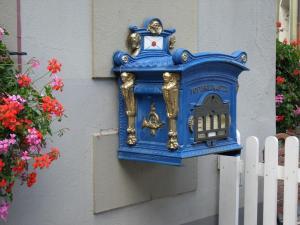 mailbox-808152_1280